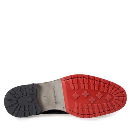 Floris van Bommel Herren Chelsea Boot