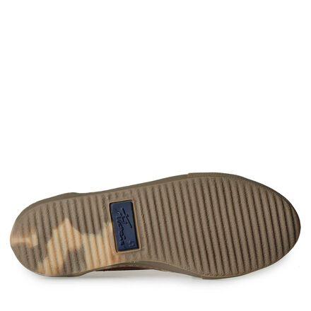 Floris van Bommel Herren Sneaker