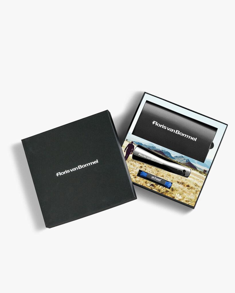 Geschenkkarte €250 mit Geschenkbox