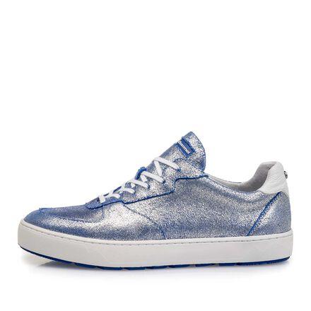 Damen-Sneaker