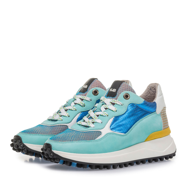 Schuhe & Gürtel für Damen | Floris van Bommel Women®