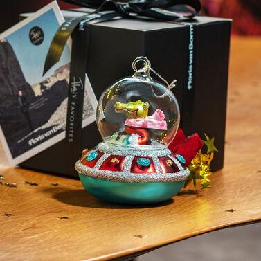 Floris' Favorites Christmas decoration