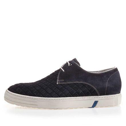 Floris van Bommel Herren City Sneaker