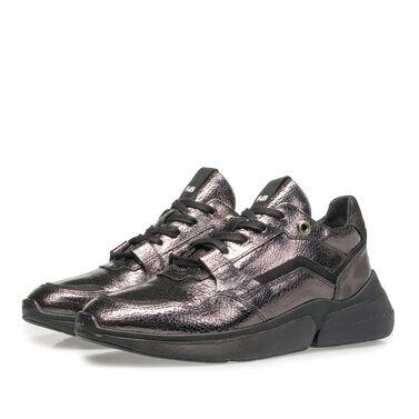 low priced 50c3a 2de35 Damen Sneaker sicher online kaufen | Floris van Bommel Women®