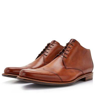 Edle Business-Schuhe für den Herren   Floris van Bommel 9454b678f2