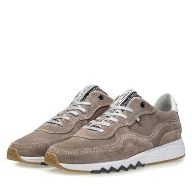 Nineti Sneaker