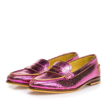 Women's loafer