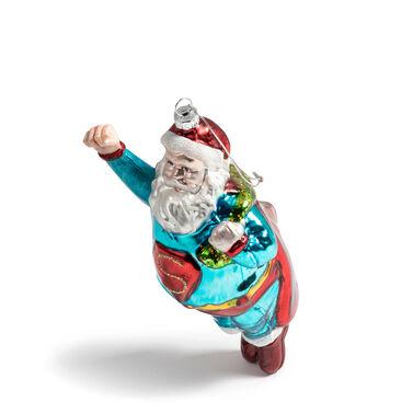 Floris' Favorites weihnachtsbaumschmuck