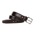 7520444_3.3_Leather