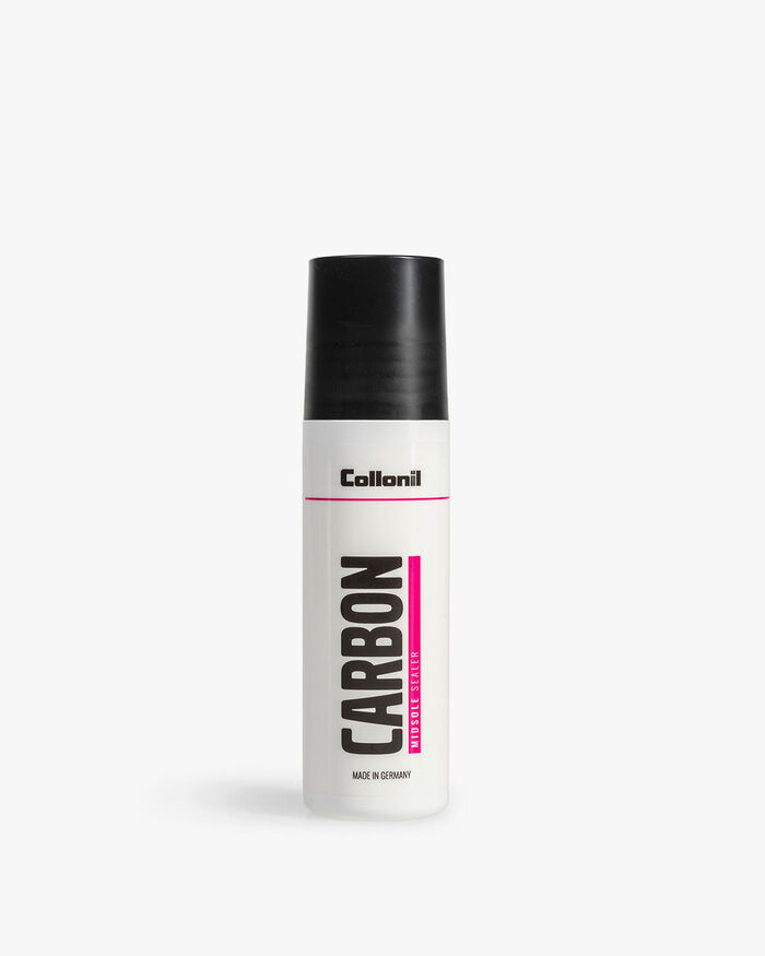 Midsole Sealer Collonil 100ml (10,99 € / 100 ML)