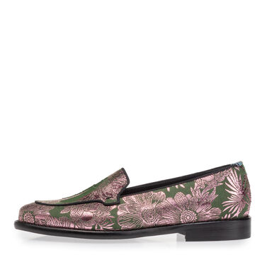 Loafer Damen