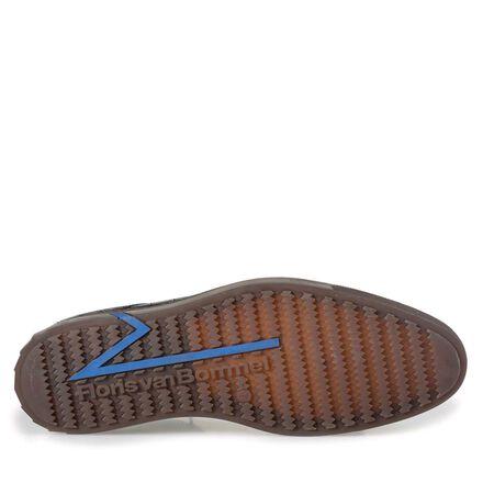 Floris van Bommel halbhoher Herren City Sneaker