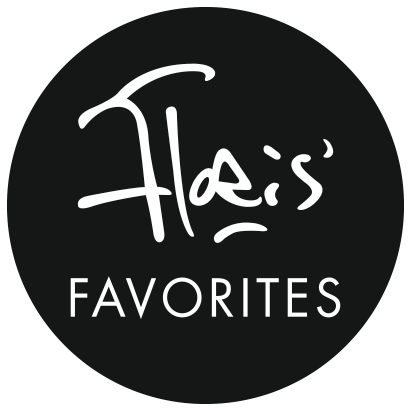Floris Favorites logo